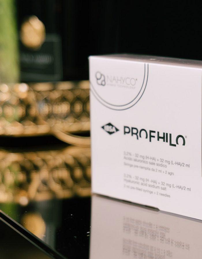 prophilo_pion